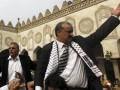 В Египте арестован один из лидеров Братьев-мусульман