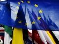 ЕС продлит санкции против лиц, подрывающих суверенитет Украины - СМИ