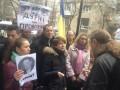 Свободовец Мирошниченко об избиении главы НТКУ: Я все сделал правильно
