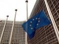 ЄС запровадив санкції проти нелегітимних депутатів Держдуми від Криму