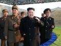 Война или сделка: как Трамп и Ким Чен Ын могут договориться