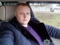 В Киеве поймали