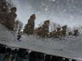 В ряды ВСУ будут призваны выпускники военных кафедр