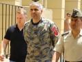 США отказались дать убежище командующему авиабазы НАТО в Турции