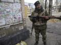 Российские войска двинулись на передовую - Тымчук