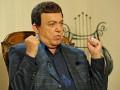 В Артемовске снесут мемориальную доску Кобзону - главк МВД в Донецкой области