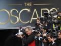 Итоги 4 марта: Оскар-2018 и бойня в Сирии