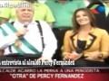 Мэра боливийского города обвинили в домогательстве к журналистке