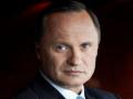 Три диктофона: Польский миллиардер уличил главу Комиссии финнадзора в коррупции
