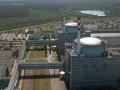 На Хмельницкой АЭС впервые отключили оба энергоблока