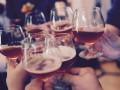 Туристам в Дубае разрешили покупать алкоголь в магазинах