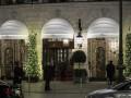 СМИ: Найдены все драгоценности, похищенные из отеля в Париже