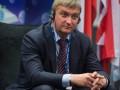 Активисты заблокировали главу Минюста Петренко в его кабинете - Соболев
