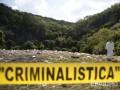 В Мексике нашли 60 массовых захоронений