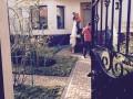 В домах лидеров Оппблока в Ровно прогремели взрывы