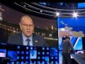 Нардеп Шевченко прокомментировал свое участие в российском шоу