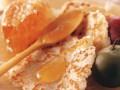 Спасательный нектар. Обзор лечебных свойств меда и полезные рецепты к Спасу