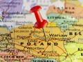 Украинец пытался въехать в Польшу по поддельным документам