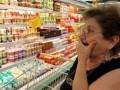 Российские аналитики пророчат России безработицу и рост цен