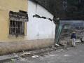 Землетрясение в 8 баллов разрушило города в Пакистане, Индии и Афганистане