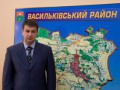 Мэра Василькова подозревают в подкупе избирателей