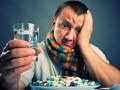 Количество жертв гриппа в Украине превысило 300 человек - Минздрав