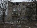 На восстановление города Попасная выделили более 10 млн гривен