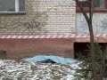 Падение двух школьниц из окна в Луцке: названа причина