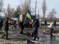 Теракт в Харькове: четверо людей в тяжелом состоянии, мальчик в коме