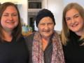 В Австралии впервые применили закон об эвтаназии