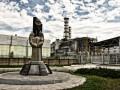 Рада почтила минутой молчания память жертв катастрофы на ЧАЭС