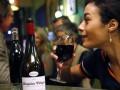 Французские вина резко выросли в цене