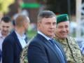 ГБР открыло дело против соратника Порошенко