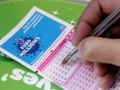 Британец выиграл в лотерею почти $70 млн