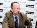 Бессмертный: Встреча Савченко с боевиками - бацилла недоверия в обществе