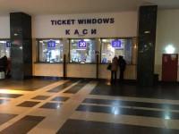В 2019 году Укрзализныця повысит цены на билеты дважды