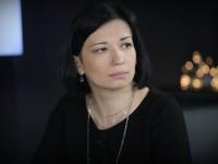 Айвазовская назвала главное достижение суда ООН в Гааге