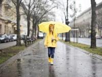 Всю Украину накроет дождями: погода на четверг