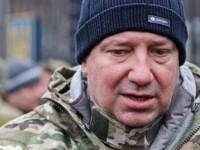 Глава СБУ угрожал экс-комбату Айдара сексуальной расправой на допросе – СМИ