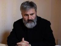 В Крыму ограбили собор ПЦУ