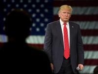 КНР призвала Трампа придерживаться политики