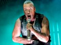 Новый альбом группы Rammstein оказался слит в Сеть