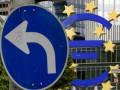 Экс-министр экономики: Украина останется в буферной зоне между ЕС и ТС