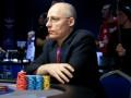 Инвестор-миллиардер проиграл в покер 1,1 миллиона евро (ФОТО)
