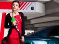 Успокоили: Бензин до выборов дорожать не будет
