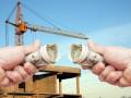 Деньги из банковской сферы активно перетекают в недвижимость
