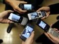 В США создадут базу данных телефонов, считающихся украденными