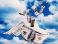 ЦИФРА ДНЯ. Украину ждет рекордный отток капитала - $8 миллиардов