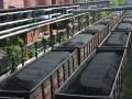 Южноафриканский уголь прибудет в Украину в конце сентября