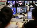 Не до веселья: В КНР в три раза сократили число развлекательных телепередач